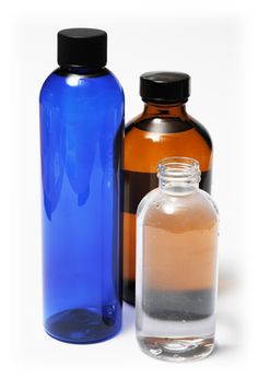 Looking for the remedy to a problem? Have a particular skin condition? This page will help you chose which pure unadulterated essential oils to use. It is broken down into categories. Also provided is the guides for diluting essential oils with carrier oils, a guide for scenting, and some blending suggestions.