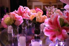 """Four Seasons Hotel Buenos Aires Introduces Seven New Salons for Weddings, Social Events and Corporate Meetings With customizable spaces and personalized service, each event is uniquely """"yours"""""""
