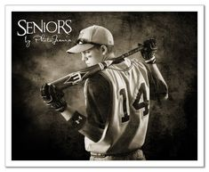 Sports Poses For Senior Senior Portraits Inspired Senior Pictures Seniors by Photojeania Baseball Senior Pictures, Male Senior Pictures, Team Pictures, Baseball Photos, Sports Pictures, Senior Photos, Baseball Stuff, Baseball Memes, Baseball Scores