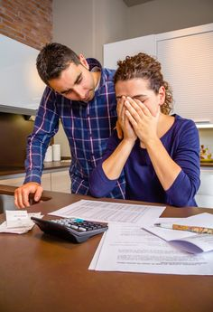 Asking the Hard (And Sometimes Embarrassing) Questions About Debt | Budget Savvy Diva