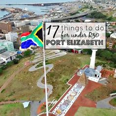 17 fun things to do with your teenagers in Port Elizabeth for under R30!