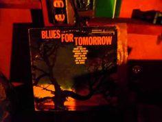 Blues For Tomorrow - Gigi Gryce with Coltrane, Hawkins, Copeland, Blakey