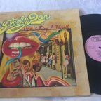 Steely Dan - Check it out in the KAG Moody Sounds ebay store, now. Also get deals on our website www.kagmoodysounds.com
