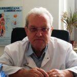 Idei de MESE (mic-dejun, prânz și cină) recomandate de dr. Mihaela Bilic celor care vor să SLĂBEASCĂ   La Taifas Cancer, Salads