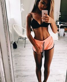Fitness, body, and goals image summer body motivation, sport motivation, su Fitness Workouts, Fitness Motivation, Motivation Goals, Fitness Goals, Fitness Tips, Health Fitness, Health Logo, Health Goals, Women's Health