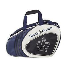 Color Azul, Gym Bag, Cool Stuff, Html, Black, Fashion, Templates, Wings, Blue Nails