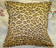 ARAGON SATEEN  Pair 2 Custom Pillow shams Ralph by Sew1Pretty, $24.00