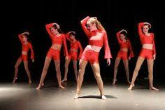 Harika modern dans