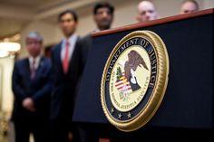 U.S. Prosecutors Are Out to Crack Russias Crooked Money Machine - http://metnews.pw/u-s-prosecutors-are-out-to-crack-russias-crooked-money-machine/