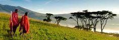 TANZANIA AFRICA - MASAI Cerca con Google