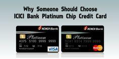 icici credit card loan details