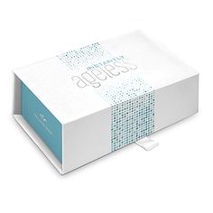 Instantly Ageless™ is a powerful anti-wrinkle microcream that works quickly and effectively to diminish the visible signs of aging. The revolutionary ingredient is argireline: a peptide that works like botox—without the needles. Instantly Ageless™ revives the skin and minimizes the appearance of fine lines and pores for a flawless finish.  http://LookAtHerEyes.com/CP2/?u=3460