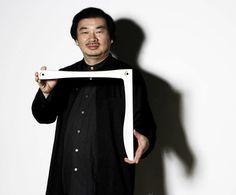 #Shigeru #Ban is a #Japanese #Architect  https://www.facebook.com/media/set/?set=a.480004925428835.1073741843.479960825433245&type=3