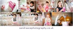 Gorgeous wedding at Alt yr Afon photographed for Pink Bon Bon by Sandra Ace Photography