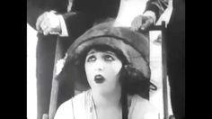 Why Pick on Me? (1918)  - Harold Lloyd, Bebe Daniels, Snub Pollard Hal Roach  10:04