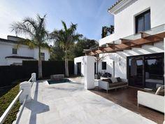 À venda Mansão alto padrão de 416 m2, Marbella, Andaluzia - 38622421