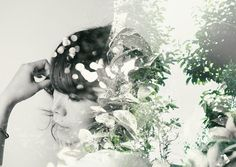miki-takahashi-double-exposure-3