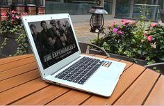 laptop customs, laptop computers china,world cheapest laptop #Best_Laptop, #world