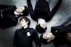 "New vocal group 7942 releases debut MV teaser for ""I'll Be Famous"" #allkpop"