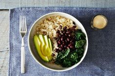 15 Vegan Recipes for a Very Green 2015 on Food52