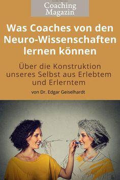 Neurowissenschaften & Coaching
