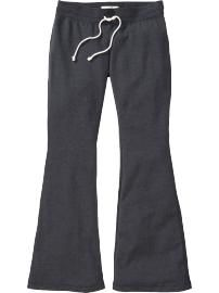 Crohn's Friendly Activewear. A ton of stretchy pants and shorts!  These are only $17.50!