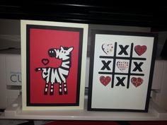 Some Cards, Frame, Home Decor, Picture Frame, Decoration Home, Room Decor, Frames, Home Interior Design, Home Decoration
