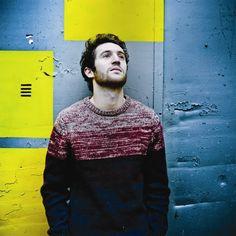 CONCERT BROKEN BACK     BROKEN BACK MERCREDI 8 MARS – 17h30 FNAC RENNES La Fnac de Rennes a le plaisir de recevoir le jeune talent breton de la scène électro française, Broken Back, pour un mini-concert exceptionnel durant lequel il interprétera des morceaux de son 1er album éponyme, le mercredi 8 mars à... https://www.unidivers.fr/rennes/broken-back-fnac/ https://www.unidivers.fr/wp-content/uploads/2016/06/concert-broken-back-lepine.jpg