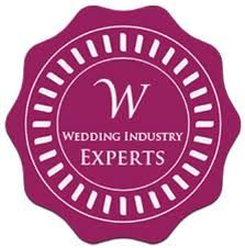 Work on copy for the Wedding Industry Experts for their next on-line report for our clients Event Planning Business, Industrial Wedding, Wedding Designs, Wedding Ideas, Home Wedding, How To Plan, This Or That Questions, Wedding Planners, Promotion