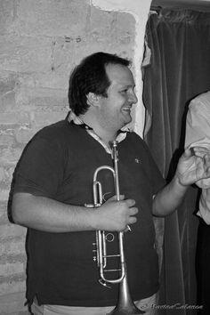 Mario Caporilli