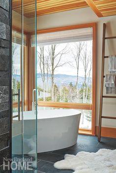 Marcus Gleysteen master bath