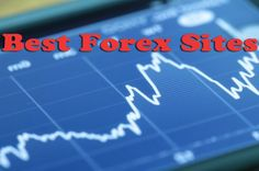 Find the best and most recommendable websites about Forex Trading!  http://bestforexsites.jimdo.com/ https://www.facebook.com/BestForexSites https://twitter.com/BestForexSites1