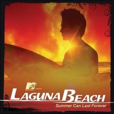 Laguna Beach Soundtrack - Atherton - California Lyrics Hello hello hello I'm glad I've found you Been away a long long time The sun will rise And the sun wil. Beach Drinking Games, Beach Games, Hilary Duff, Atherton California, Angels And Airwaves, Local Dentist, Mtv Shows, Beach Drinks, Music Tv