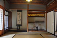 Traditional House Interiors   Veni Vidi Zoom