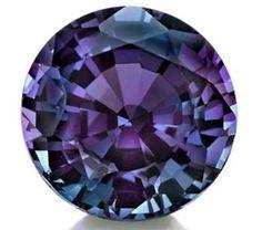 Top 10 World's Rarest & Most Valuable Gems Alexandrite Rare Gemstones, Minerals And Gemstones, Rocks And Minerals, Gems Jewelry, Gemstone Jewelry, Jewellery, Mineral Stone, Rocks And Gems, Stones And Crystals