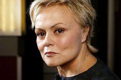 Muriel Robin a fait une embolie pulmonaire