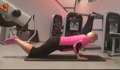 Ukens Expressøkt! Treadmill, Gym Equipment, Bike, Sports, Bicycle, Hs Sports, Treadmills, Bicycles, Workout Equipment