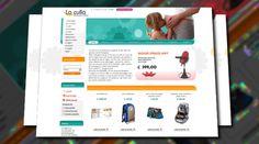 Realizzazione siti internet - creazione siti e commerce - sviluppo siti web - posizionamento sui motori di ricerca - web design - siti web per smartphones e tablet