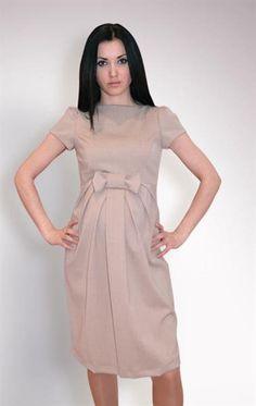 Платье для беременной купить