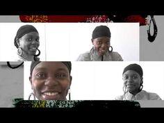 akincreativity1 - YouTube