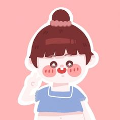 Kawaii Girl Drawings, Cartoon Art, Luigi, Cute Girls, Avatar, Cinderella, Disney Characters, Fictional Characters, Disney Princess