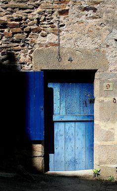 4/9 #doors
