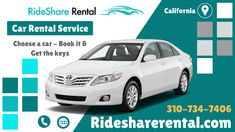 All cars include insurance & scheduled maintenance. All cars are rideshare-ready, meeting the standards established by major companies like Uber & Lyft. Best Car Rental, Cab Driver, Road Construction, Mini Bus, Auto Service, Travel Agency, Taxi, Books, Jaipur