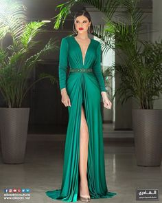 Princess Prom Dresses, Formal, Facebook, Style, Instagram, Fashion, Haute Couture, Preppy, Swag
