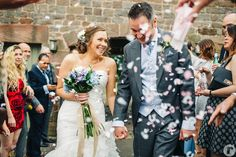 The Ashes, Endon, Wedding Photography : Pam + Matt - Rachel Ryan Photography Barn Wedding Venue, Bridesmaid Dresses, Wedding Dresses, Wedding Photography, Fashion, Bridesmade Dresses, Bride Dresses, Moda, Bridal Gowns