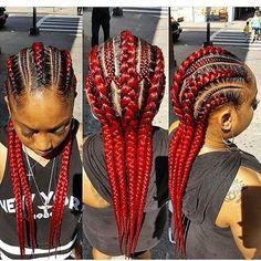#NaturallyCaribbean  #Caribbean #CaribbeanGirls #NaturalHair…