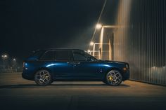 Rolls Royce Cullinan, Badge, Bmw, Cars, Autos, Car, Automobile, Badges, Trucks