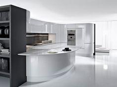 Dune – PEDINI | Cucine, Bagni e Living di Design | cucina ...