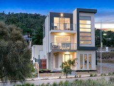 House facade ideas | Facades, House facades and House