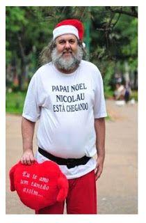 """Um brasileiro """"afirma ter descoberto a cura total da AIDIS, Câncer, Diabete e Zika Vírus"""